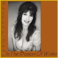 Darlene Como | In The Bosom Of Winter