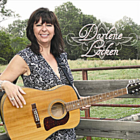 Darlene Locken | I Really Mean It