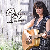Darlene Locken | Did I