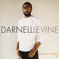 Darnell Levine | Journal Entries - EP