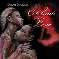 Darold Gholston | Celebrate Our Love