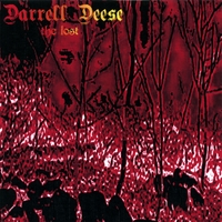 Darrell Deese | The Lost