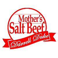 Darrell Duke | Mother's Salt Beef