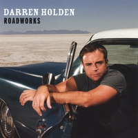 Darren Holden | Roadworks