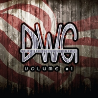 Darren Welch Group | Dwg Volume 1
