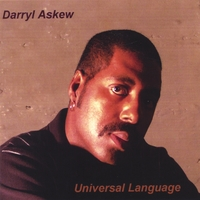 Darryl Askew | Universal Language