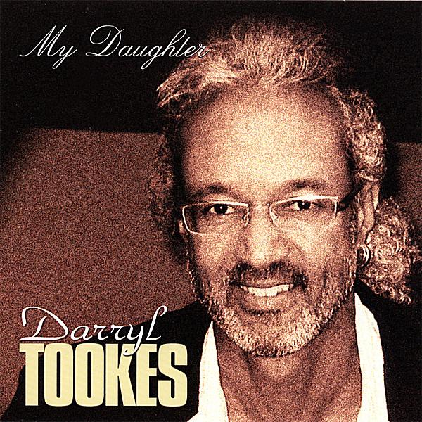 Darryl Tookes - Moods