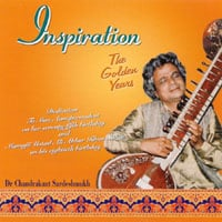 Dr. Chandrakant Sardeshmukh | Inspiration (The Golden Years)