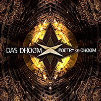 Das Dhoom | Poetry of Dhoom