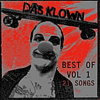 Das Klown | Best of Vol 1