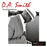 D.A. Smith | The Experience (The Sampler)