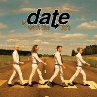Date | A Date With the 60's