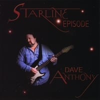 Dave Anthony | Starline Episode
