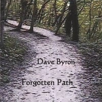 Dave Byron | Forgotten Path