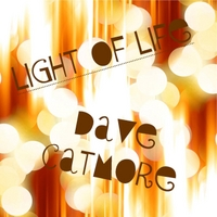 Dave Catmore | Light of Life