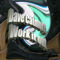 Dave Catmore | Work It Out