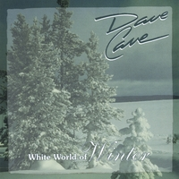Dave Cave | White World of Winter