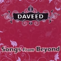 Daveed | Songs From Beyond