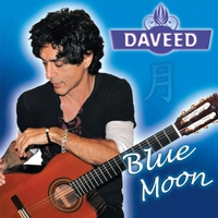 Daveed | Blue Moon