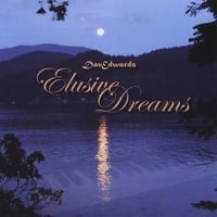 Dave Edwards | Elusive Dreams