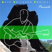 Dave Erickson Project | Pinnacle