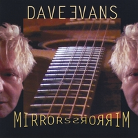 Dave Evans | Mirrors