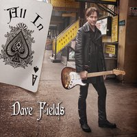 Dave Fields | All In