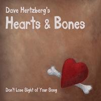 Dave Hertzberg