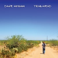 Dave Hogan | Trailhead