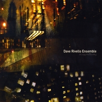 Dave Rivello Ensemble | Facing the Mirror