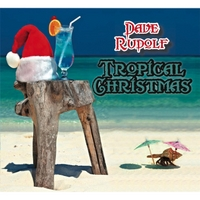 Dave Rudolf | Tropical Christmas