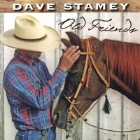 Dave Stamey | Old Friends