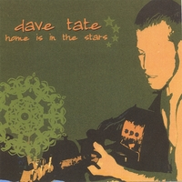 Dave Tate | Home is in the Stars