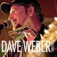 Dave Weber | Together