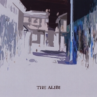 Davey Jones Locker | The Alibi