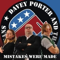 Davey Porter and the Young Republicans | Mistakes Were Made
