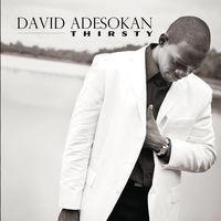 David Adesokan | Thirsty