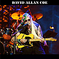 David Allan Coe | Single Father