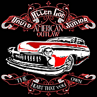 David Allen Coe Junior | The Heart That You Own