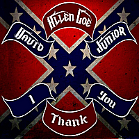 David Allen Coe Junior | I Thank You