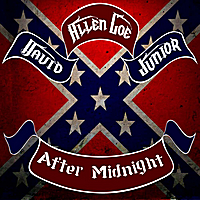 David Allen Coe Junior | After Midnight
