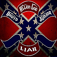 David Allen Coe Junior | Liar