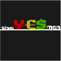 The Yes Men | G-L-O-R-I-A