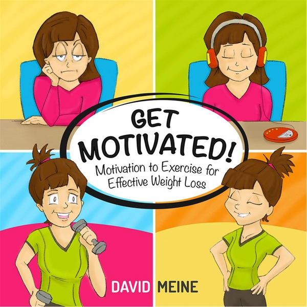 Motivation Archives - Weight Loss Information