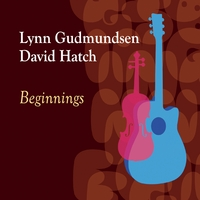 David Hatch and Lynn Gudmundsen | Beginnings