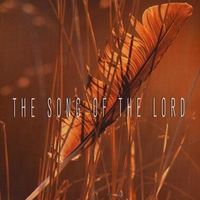 David Baroni | The Song of the Lord