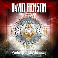 David Benson | Holy Psychotherapy (Extended Remaster)