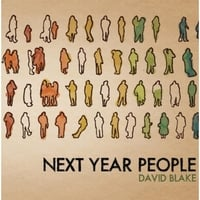 David Blake | Next Year People