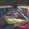 David Boswell: Bridge Of Art