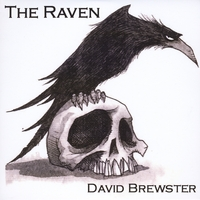 David Brewster | The Raven